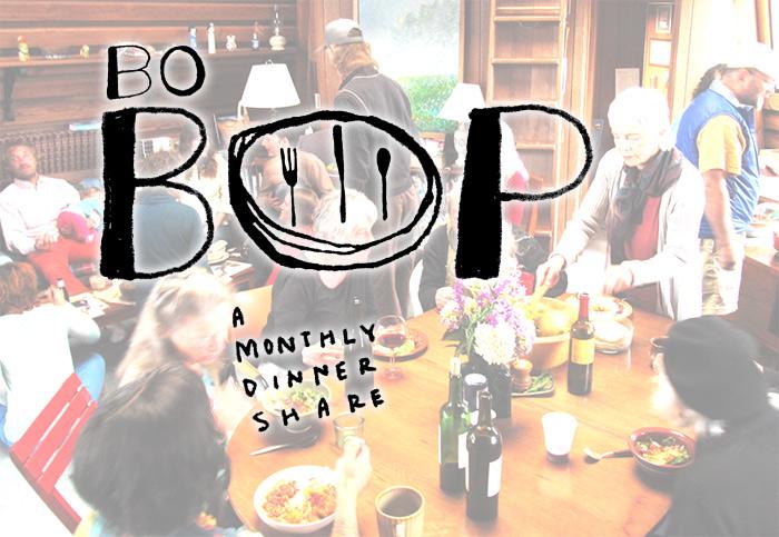 bobop-logo