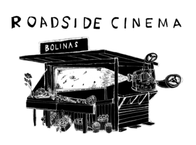 Roadside Cinema